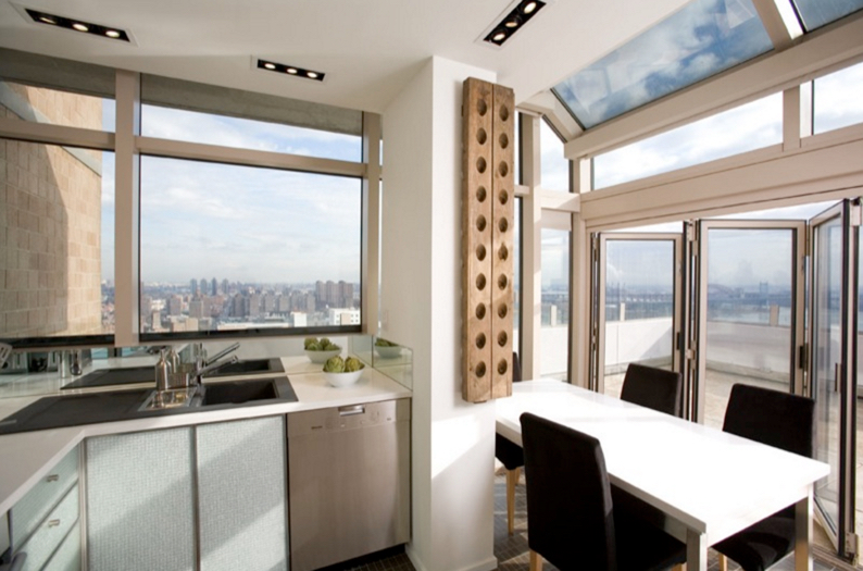 LUXURY-UPPER-EAST-SIDE-PENTHOUSE-360-DEGREE-NYC-VIEWS10