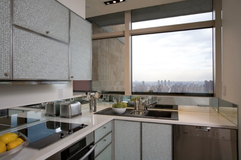 LUXURY-UPPER-EAST-SIDE-PENTHOUSE-360-DEGREE-NYC-VIEWS12