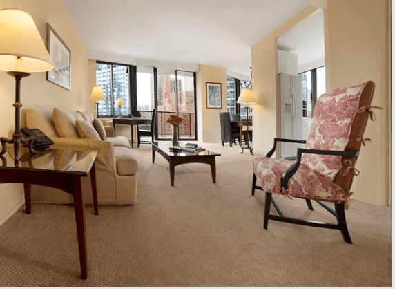 LUXURY-UPPER-EAST-SIDE-2-BEDROOMS-2-BATHS1