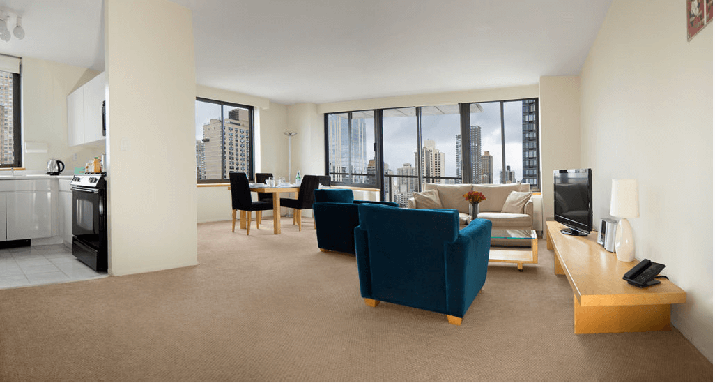 LUXURY-UPPER-EAST-SIDE-2-BEDROOMS-2-BATHS2