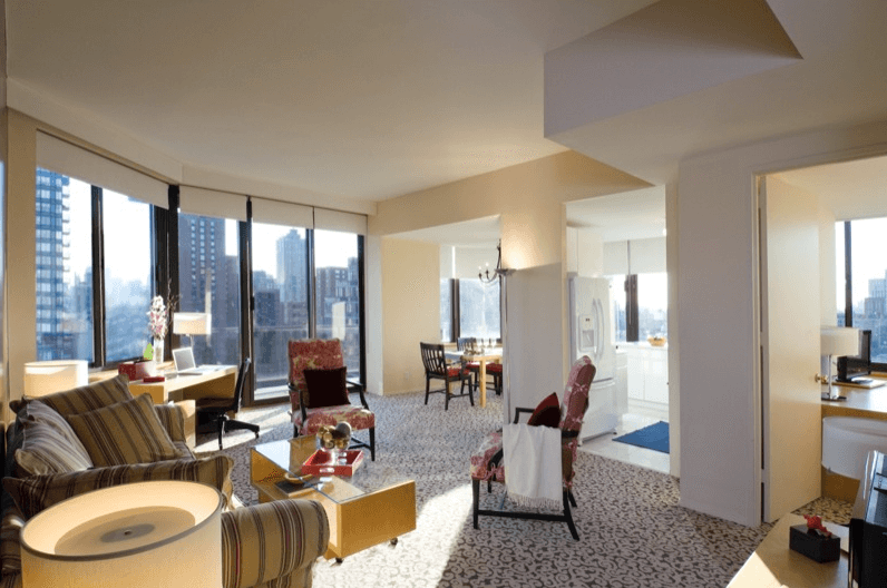 LUXURY-UPPER-EAST-SIDE-2-BEDROOMS-2-BATHS4