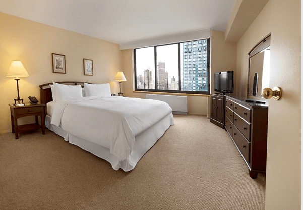 LUXURY-UPPER-EAST-SIDE-2-BEDROOMS-2-BATHS5