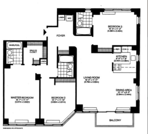 UPPER-EAST-SIDE-LUXURY-3-BEDROOMS-3-BATHS9
