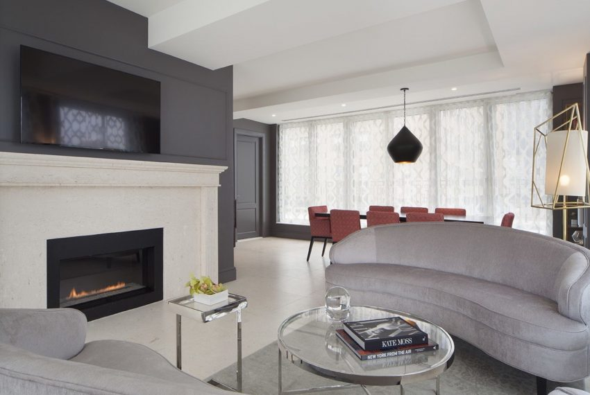 00001-ULTRA-LUXE-THREE-BEDROOM-DUPLEX-PENTHOUSE-NEW-YORK-