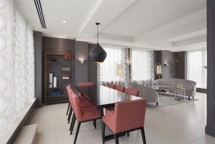 00004-ULTRA-LUXE-THREE-BEDROOM-DUPLEX-PENTHOUSE-NEW-YORK-