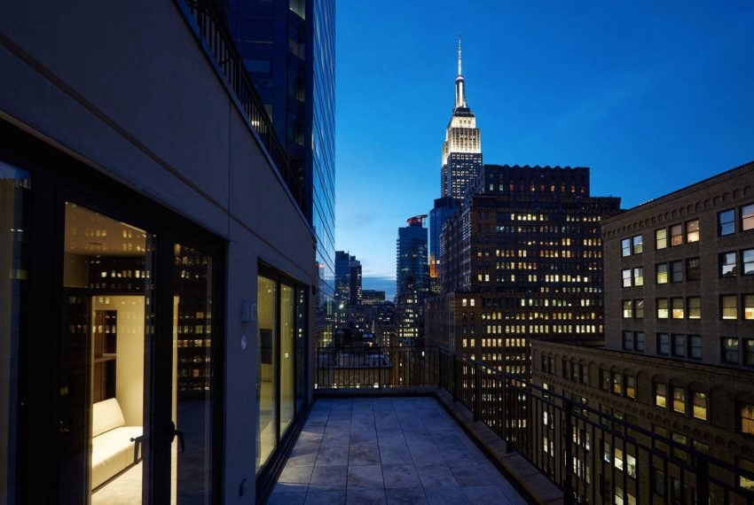 00022-ULTRA-LUXE-THREE-BEDROOM-DUPLEX-PENTHOUSE-NEW-YORK-