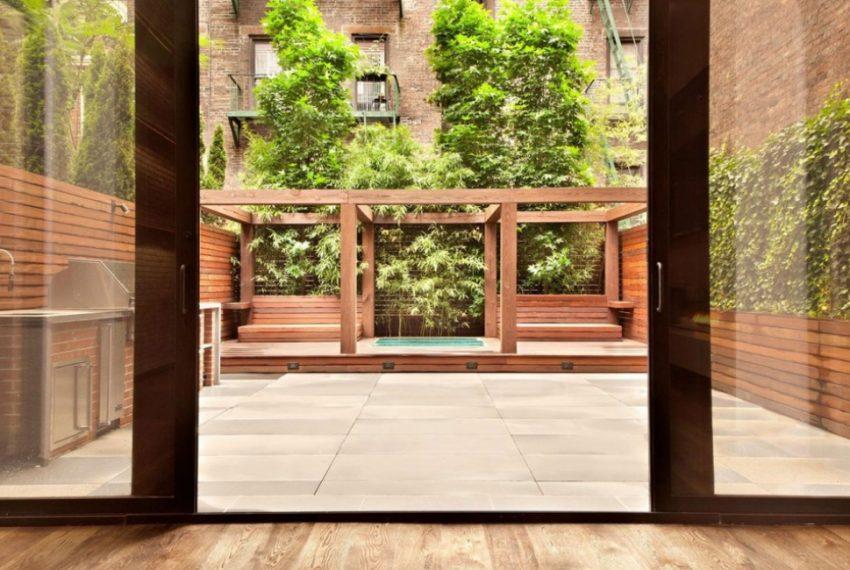 00001-luxe-apartmentsrentals-Beautiful-Mansion-Washington-Square-Park-New-york