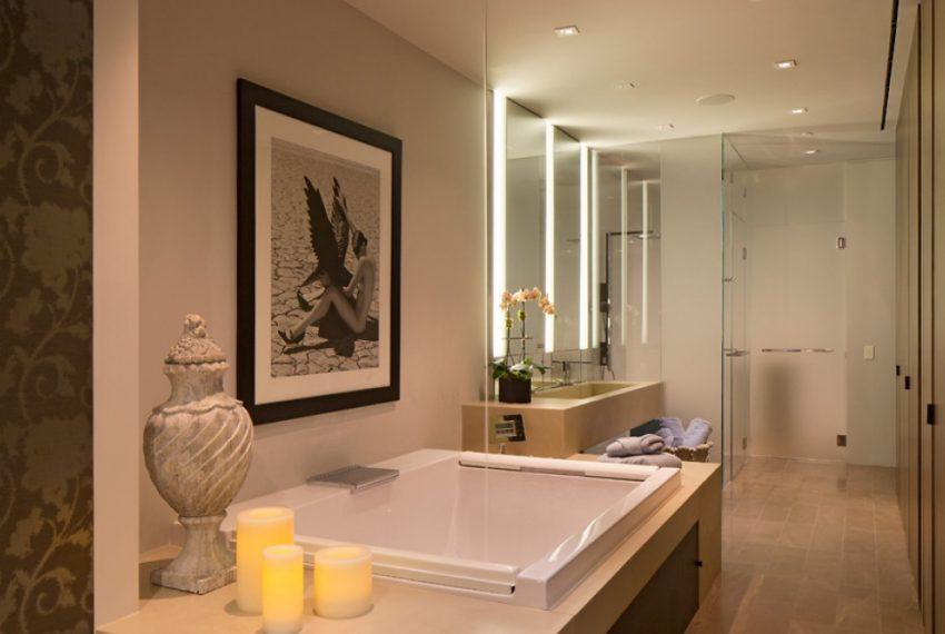 00002-luxe-apartmentsrentals-Beautiful-Mansion-Washington-Square-Park-New-york