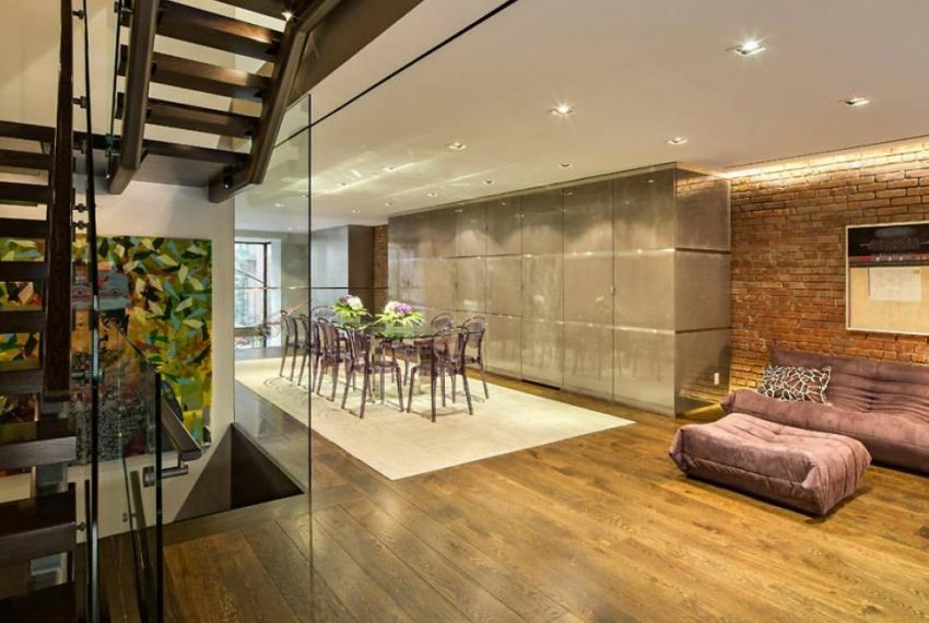 00006-luxe-apartmentsrentals-Beautiful-Mansion-Washington-Square-Park-New-york