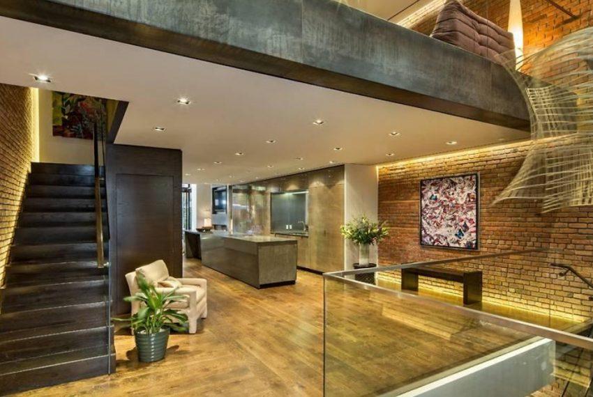 00008-luxe-apartmentsrentals-Beautiful-Mansion-Washington-Square-Park-New-york