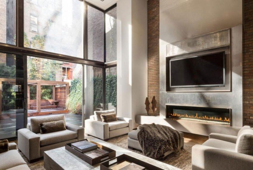 00010-luxe-apartmentsrentals-Beautiful-Mansion-Washington-Square-Park-New-york