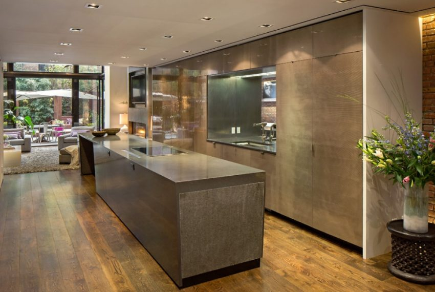 00013-luxe-apartmentsrentals-Beautiful-Mansion-Washington-Square-Park-New-york