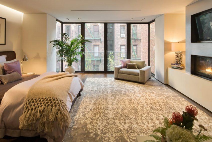 00015-luxe-apartmentsrentals-Beautiful-Mansion-Washington-Square-Park-New-york