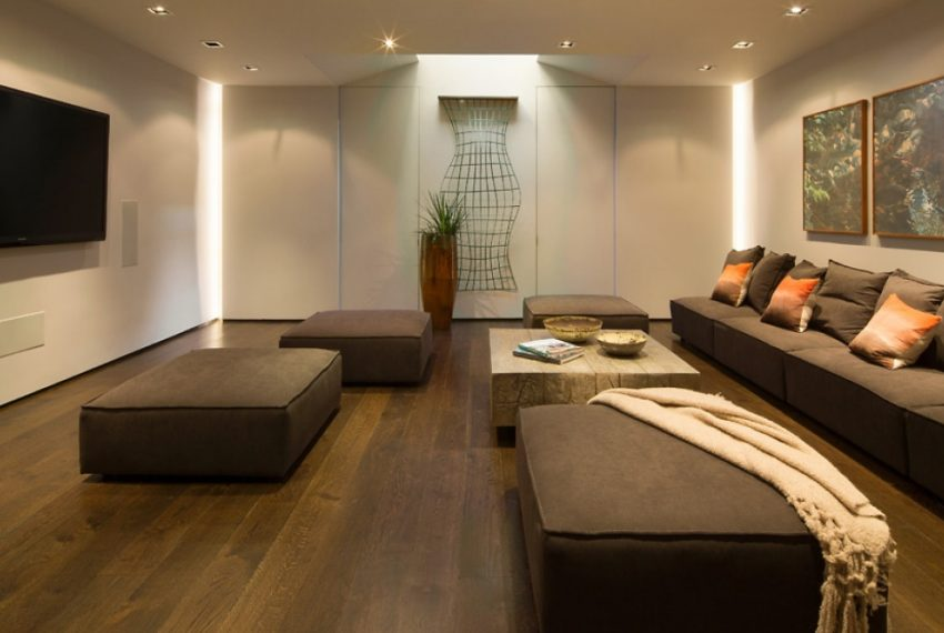 00016-luxe-apartmentsrentals-Beautiful-Mansion-Washington-Square-Park-New-york