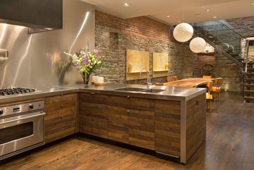 00022-luxe-apartmentsrentals-Beautiful-Mansion-Washington-Square-Park-New-york