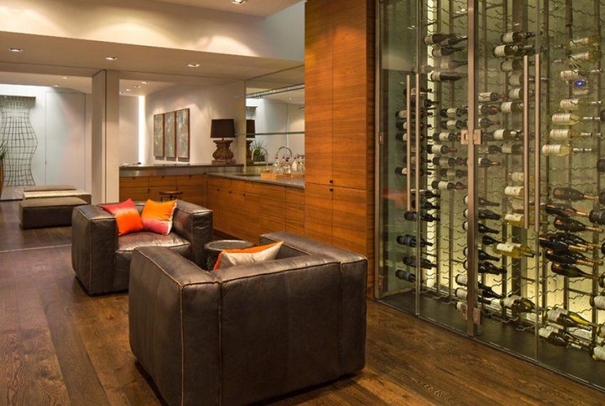 00025-luxe-apartmentsrentals-Beautiful-Mansion-Washington-Square-Park-New-york