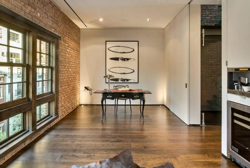 00026-luxe-apartmentsrentals-Beautiful-Mansion-Washington-Square-Park-New-york