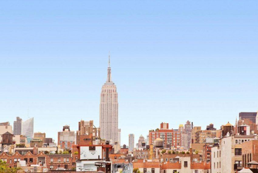 00027-luxe-apartmentsrentals-Beautiful-Mansion-Washington-Square-Park-New-york