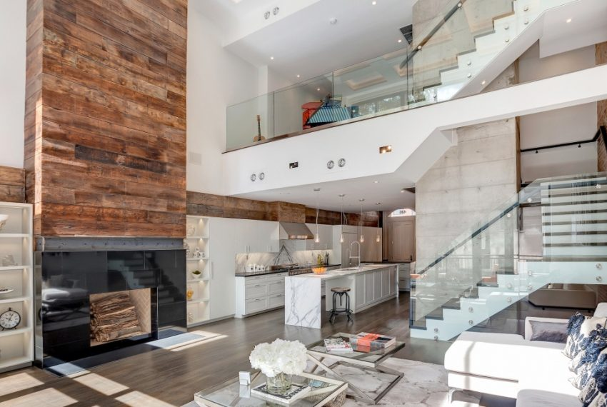 00005-luxe-apartmentsrentals-5-Bedroom-townhouse-in-Hells-Kitchen-NYC