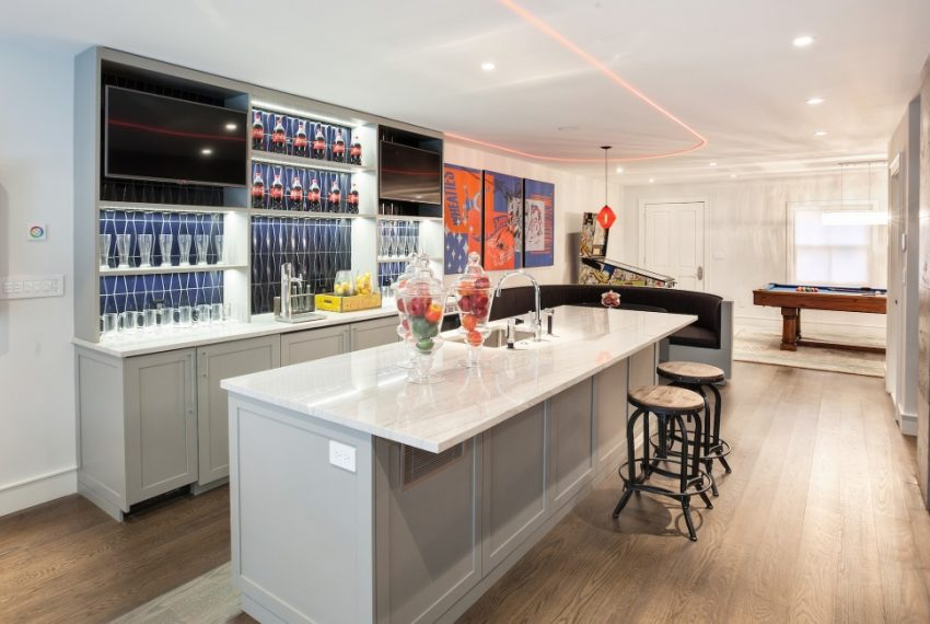00017-luxe-apartmentsrentals-5-Bedroom-townhouse-in-Hells-Kitchen-NYC
