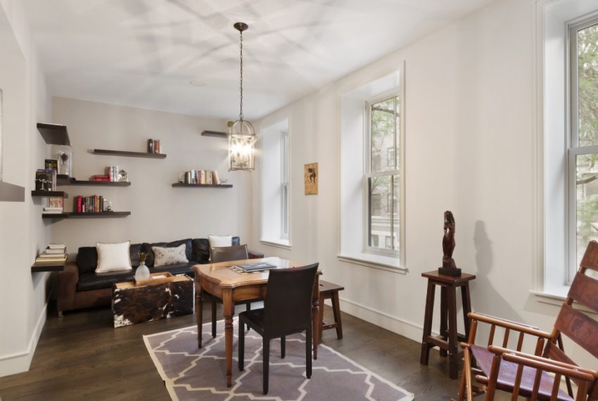 00026-luxe-apartmentsrentals-5-Bedroom-townhouse-in-Hells-Kitchen-NYC
