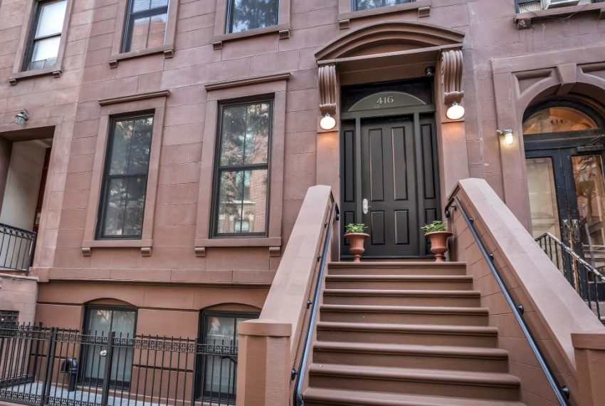 00030-luxe-apartmentsrentals-5-Bedroom-townhouse-in-Hells-Kitchen-NYC