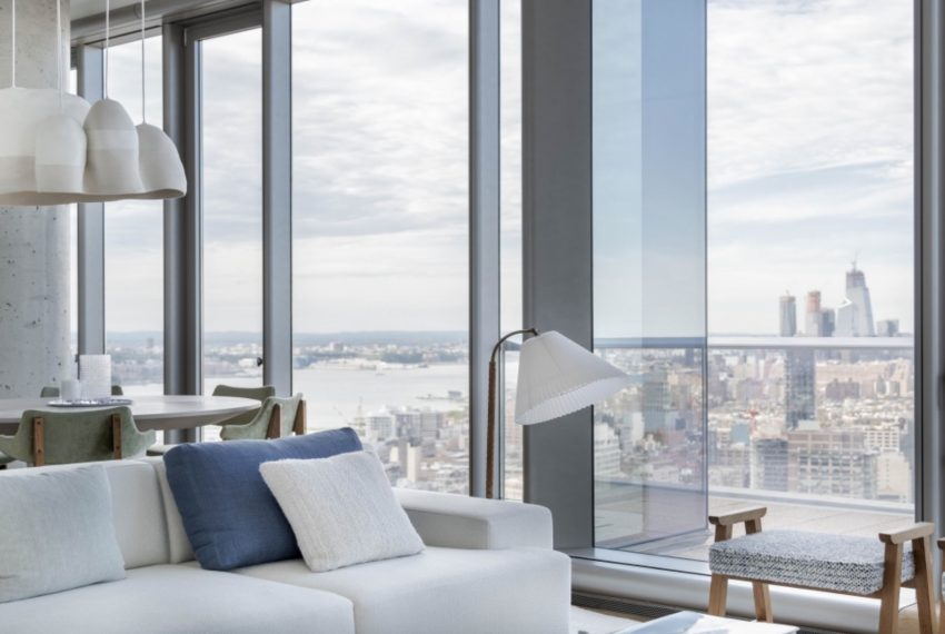 00003-luxe-apartmentsrentals-Ultra-Luxury-Apartment-in-Tribeca-NYC-USA