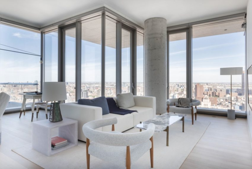00004-luxe-apartmentsrentals-Ultra-Luxury-Apartment-in-Tribeca-NYC-USA
