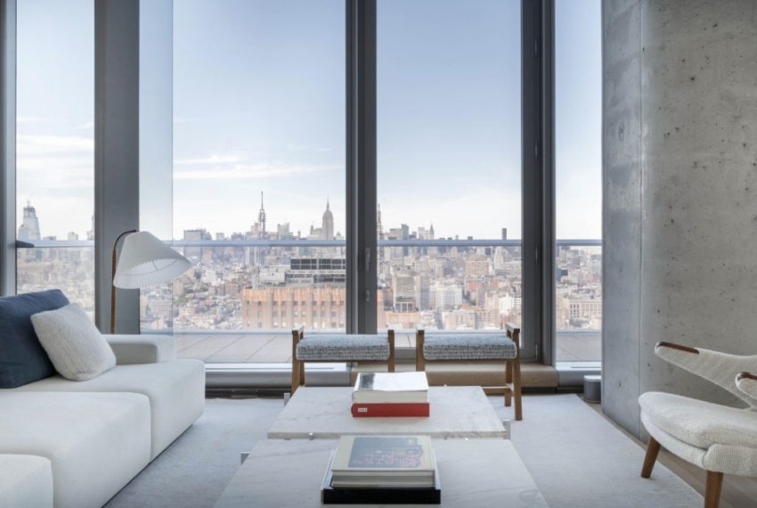 00006-luxe-apartmentsrentals-Ultra-Luxury-Apartment-in-Tribeca-NYC-USA