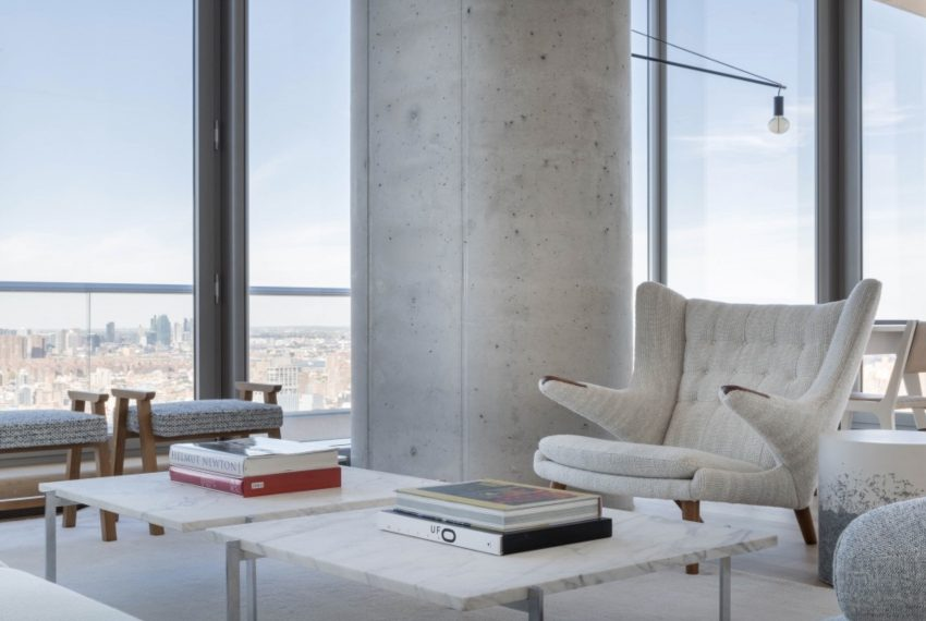 00007-luxe-apartmentsrentals-Ultra-Luxury-Apartment-in-Tribeca-NYC-USA