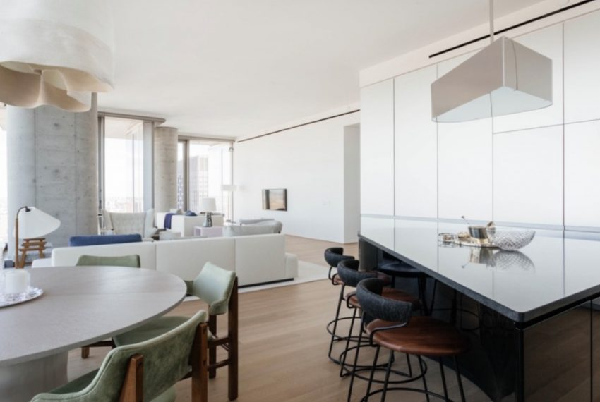 00010-luxe-apartmentsrentals-Ultra-Luxury-Apartment-in-Tribeca-NYC-USA