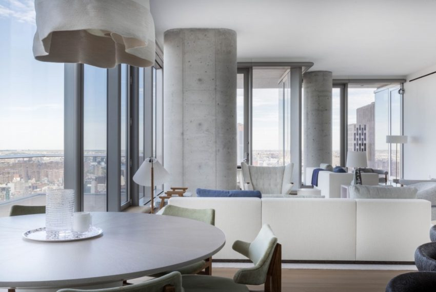 00014-luxe-apartmentsrentals-Ultra-Luxury-Apartment-in-Tribeca-NYC-USA
