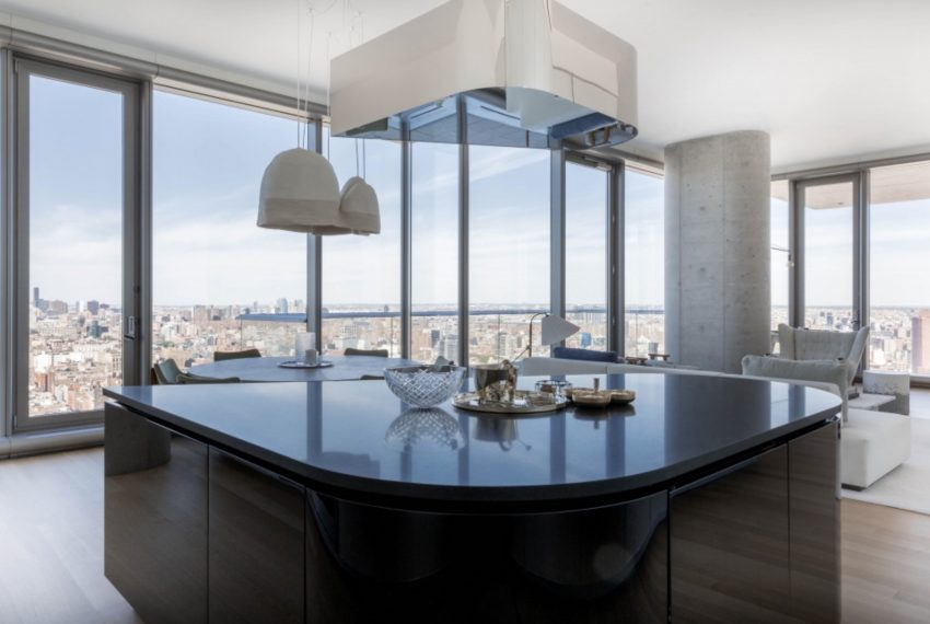 00015-luxe-apartmentsrentals-Ultra-Luxury-Apartment-in-Tribeca-NYC-USA