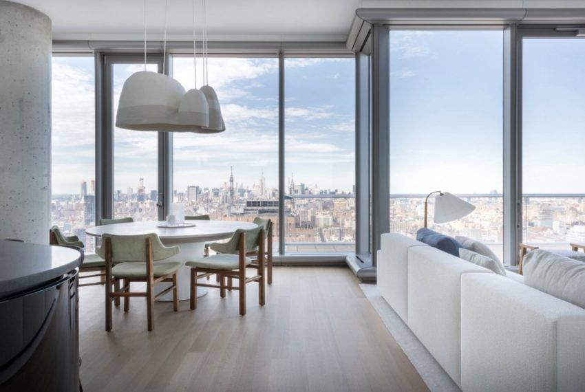 00016-luxe-apartmentsrentals-Ultra-Luxury-Apartment-in-Tribeca-NYC-USA