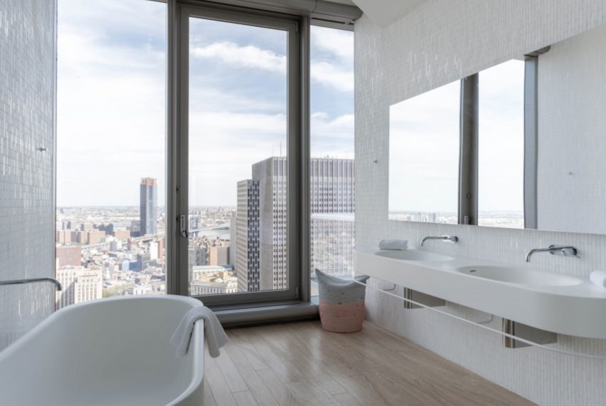 00020-luxe-apartmentsrentals-Ultra-Luxury-Apartment-in-Tribeca-NYC-USA
